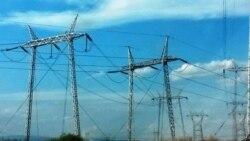 Ko (ne) plaća struju?