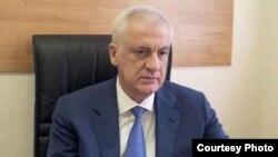 Накануне временно исполняющий обязанности главы РСО-Алания Тамерлан Агузаров пообещал, что «в ближайшее время состав правительства будет полностью сформирован». Фото: vestikavkaza.ru