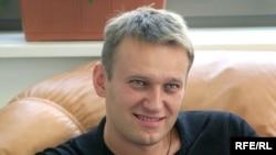 """Алексей Навальный обошел в интернет-голосовании на """"выборах"""" мэра Москвы многих политиков федерального масштаба"""