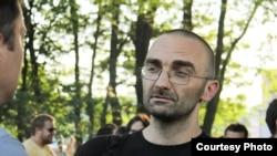 Miodrag Dakić