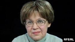 Политолог Татьяна Ворожейкина о Кубе без братьев Кастро