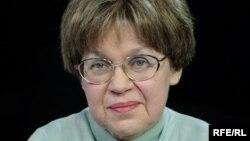 Политолог Татьяна Ворожейкина о победе Николаса Мадуро в Венесуэле