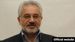 ابوالفضل حسنبیگی، نائب رئیس کمیسیون امنیت ملی و سیاست خارجی مجلس