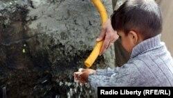 با تکمیل شدن فاز اول این پروژه حدود ده هزار خانواده از آب آشامیدنی صحی در کابل مستفید خواهند شد.