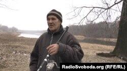 «Шість років тут – жодного військового в нашому селі» – житель Давидо-Микільського