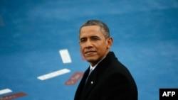 اوباما سی ام اسفند، وارد اسرائيل خواهد شد