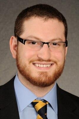Aaron Zelin