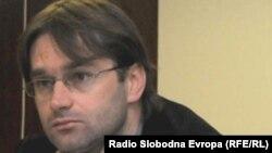 Nedjeljko Rudović