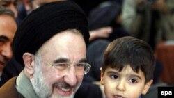 مجمع روحانیون مبارز از حضور در انتخابات خبرگان انصراف داد