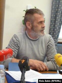 Mladen Šolčić