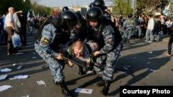 """Фотография с сайта """"Объединение ФОТОцентр"""""""