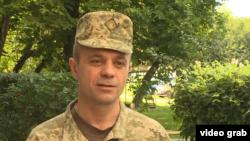 Андрій Марусяк