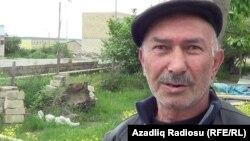 Azər İbrahimov