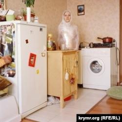 """Фотопроект """"Гусеницы"""" Василия Мельниченко"""