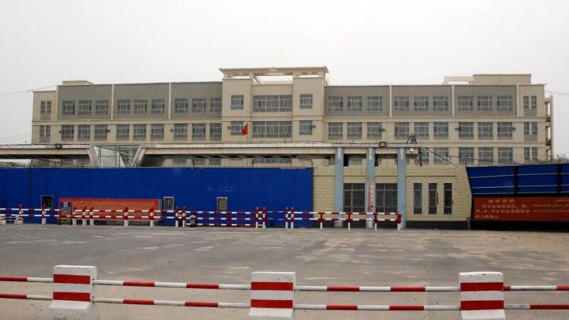 Kina najavila 'odgovarajuće sankcije' za SAD