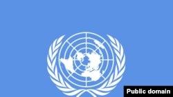دفتر کميساريای عالی سازمان ملل متحد در آنکارا اعلام کرده از استرداد پنج پناهجوی ايرانی شهر وان ترکيه جلوگيری کرده است.