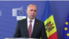 European Parliament Approves Aid For Moldova