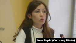 Bojana Medenica