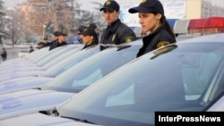 Насколько этично ведут себя полицейские, будет следить специально созданная группа мониторинга из 50 человек