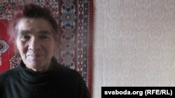 Галина Кисіль