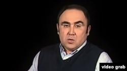 Салават Хамидуллин