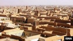 ثبت یزد در فهرست میراث جهانی یونسکو در گفتوگو با امیر پریزاد