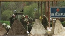 Ključne činjenice o odnosu Srbije prema ratnim zločinima