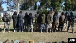 شهیم: طالبان و سایر گروههای تروریستی در تلاش برهم زدن امنیت و ایجاد هراس در بین مردم هستند.