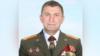 СБУ відмовилася повідомити, чи фігурує російський військовий Дубинський у розслідуванні щодо MH17