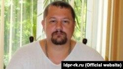Николай Великий