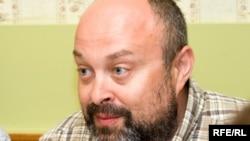 Евгений Добренко