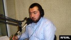 Yaşar Qurbanov