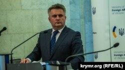 Sergey Kislitsa