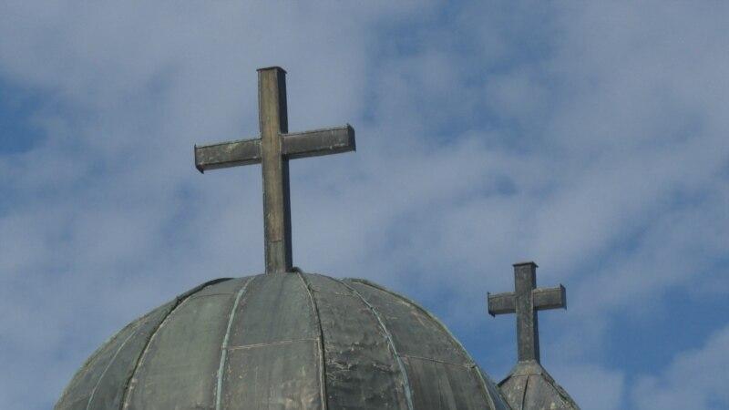Crnogorska crkva bila nezavisna, a da li će biti ponovo?