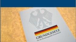 Raportul anual al Serviciului de Informaţii Interne din Germania