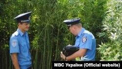 Фото: МВС України