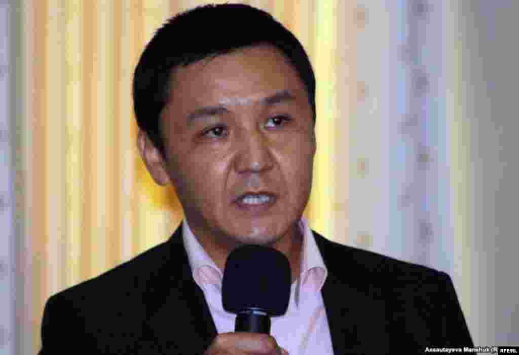 Казахстан. 10–14 сентября 2012 года #9