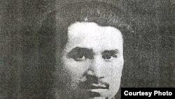 Мирсәет Солтангалиев (1892–1940)