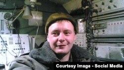 (ілюстраційне фото) Російські військові залюбки публікують у соцмережах свої і колег фото – з технікою, в частинах, на Донбасі…