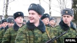 Зьміцер Жалезьнічэнка