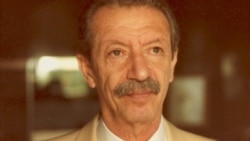 مستند رادیویی «بختیار» از کیوان حسینی - قسمت پنجم: رابطه با صدام