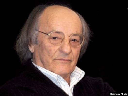 Mirko Kovač