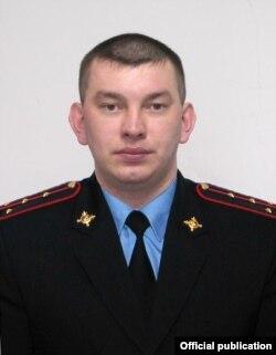 Фәнис Әскәров
