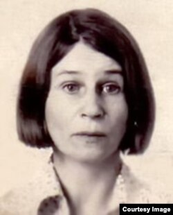 Елена Суриц