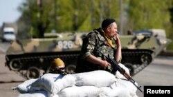 Що робити, щоб Донбас на став Кримом?