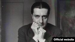 Reflecții în ajunul centenarului Dinu Lipatti (1917-2017)