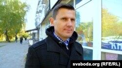Аляксандар Буракоў