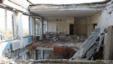 Raport HRW: în Ucraina, părțile în conflict folosesc școlile în scopuri militare