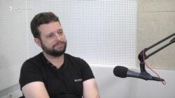 Vasiljević: Nekako uvek odlazim i uvek se vraćam