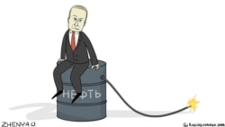 Из России уезжают богатые люди, а Китай покупает «Роснефть»